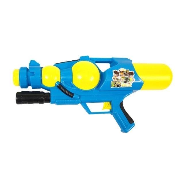 THETOY ปืนฉีดน้ำ 40 ซม. 1