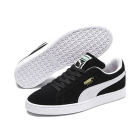 10 อันดับ รองเท้าผ้าใบผู้ชาย PUMA รุ่นไหนดี ฉบับล่าสุดปี 2021 4