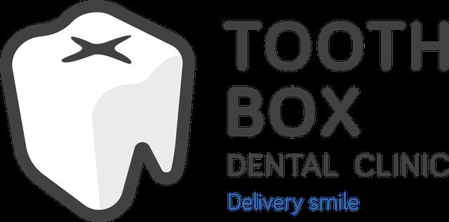 TOOTH BOX DENTAL CLINIC คลินิกจัดฟันแบบใส ส่งต่อรอยยิ้ม 1