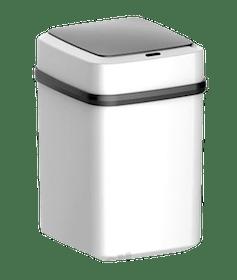 10 อันดับ ถังขยะอัจฉริยะ ยี่ห้อไหนดี ฉบับล่าสุดปี 2020 ทิ้งสะดวก ไม่ต้องสัมผัสสิ่งสกปรก 2