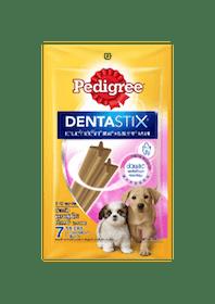 10 อันดับ อาหารสุนัข Pedigree สูตรไหนดี ฉบับล่าสุดปี 2020 1
