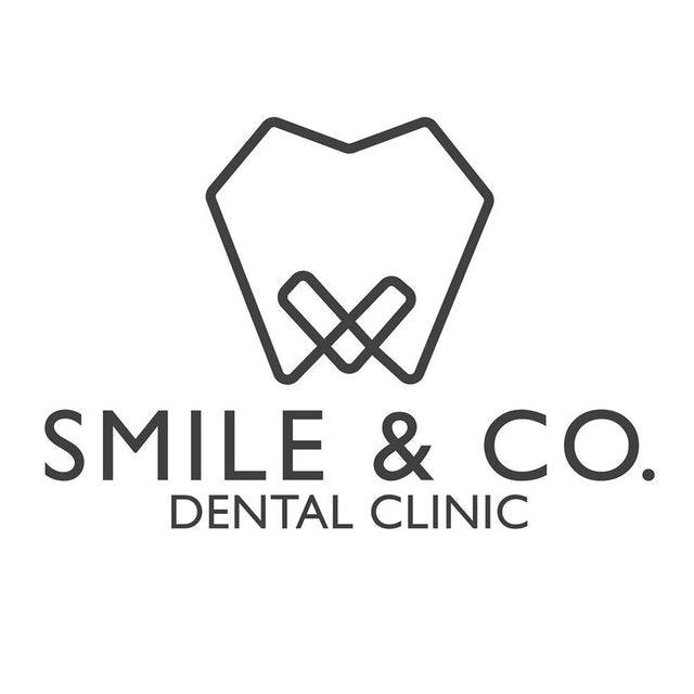 Smile & Co. Dental Clinic คลินิกทำวีเนียร์ Smile & Co. Dental Clinic 1
