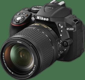 7 อันดับ กล้อง DSLR สำหรับมือใหม่ ยี่ห้อไหนดี ฉบับล่าสุดปี 2021 ให้ภาพสวย คมชัดสูง ใช้งานง่าย ฟังก์ชันครบตอบโจทย์มือใหม่ 2