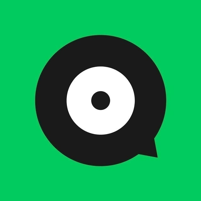 Tencent Mobility Limited JOOX Music 1