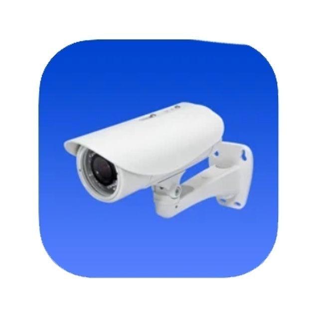 CCTV Camera Pros iCamViewer: CCTV Camera Pros 1