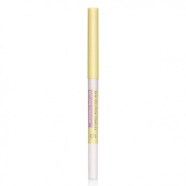 Oriental Princess  Skin Solution Complex Anti Acne Concealer 1
