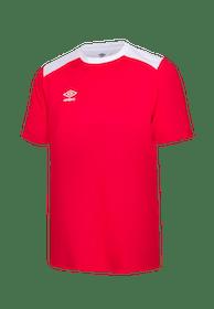 10 อันดับ เสื้อฟุตบอล ยี่ห้อไหนดี ฉบับล่าสุดปี 2020 1