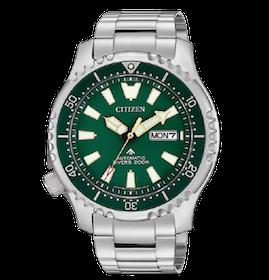 10 อันดับ นาฬิกาดำน้ำ Dive Watches ยี่ห้อไหนดี ฉบับล่าสุดปี 2021 2