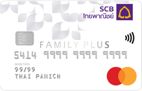 10 อันดับ บัตรเครดิต Cash Back สมัครบัตรไหนดี ฉบับล่าสุดปี 2021 เงินคืนคุ้ม สิทธิประโยชน์เยอะ 3