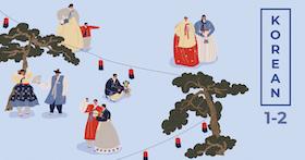 10 อันดับ คอร์สเรียนภาษาเกาหลี ที่ไหนดี ฉบับล่าสุดปี 2021 ครบทุกทักษะ ตั้งแต่ขั้นพื้นฐาน จนสื่อสารได้ 4