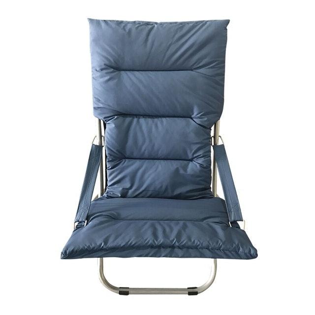 FONTE เก้าอี้พับชายหาด รุ่น ZD-T1002(TB)-DBL 1