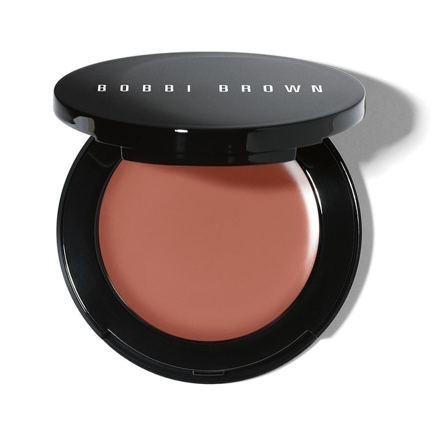 Bobbi Brown Pot Rouge for Lips & Cheeks 1