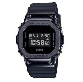 10 อันดับ นาฬิกา G-Shock ผู้หญิง รุ่นไหนดี ฉบับล่าสุดปี 2020 ดีไซน์โดดเด่น มีเอกลักษณ์ แข็งแรงทนทาน มาพร้อมฟังก์ชันครบครัน 1