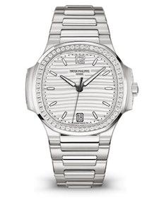 10 อันดับ นาฬิกา Patek Philippe รุ่นไหนดี ฉบับล่าสุดปี 2021 หรูหราด้วยวัสดุพรีเมียม ดีไซน์คลาสสิก หนึ่งในแบรนด์ที่นักสะสมนาฬิกาต้องมี 2