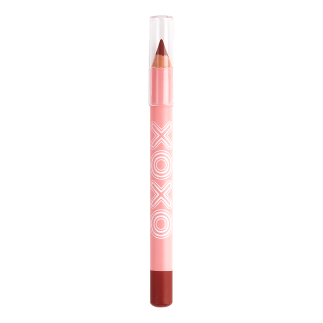 XOXO Lip Pencil 1