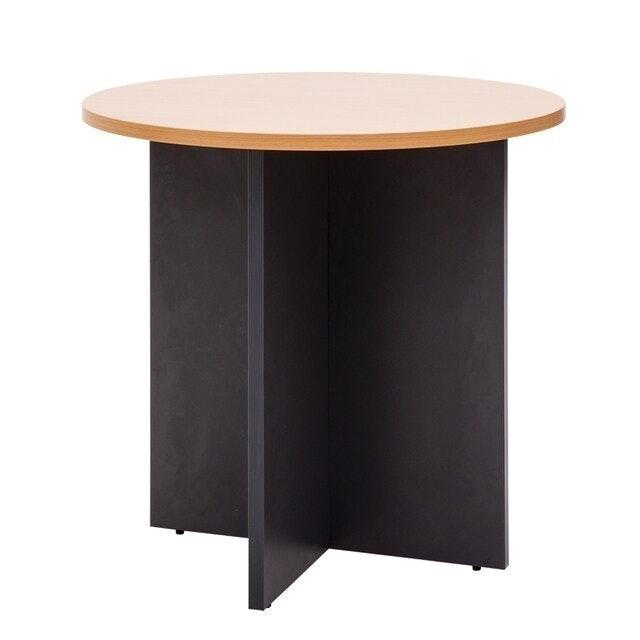 Furradec โต๊ะประชุม รุ่น RST80 1