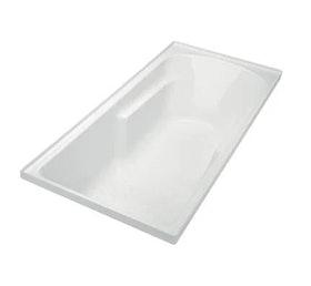 10 อันดับ อ่างอาบน้ำ ยี่ห้อไหนดี ฉบับล่าสุดปี 2021 แช่ตัวสบาย ดีไซน์สวย ทนทาน ปลอดภัย พร้อมระบบน้ำวน 3