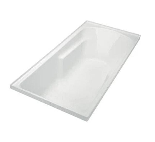 KOHLER อ่างอาบน้ำ รุ่น K-45702X-ZZ-0 1