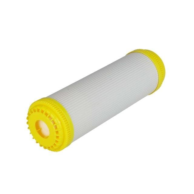 Fujika  ไส้กรองน้ำดื่ม Resin Filter FPF-003 1