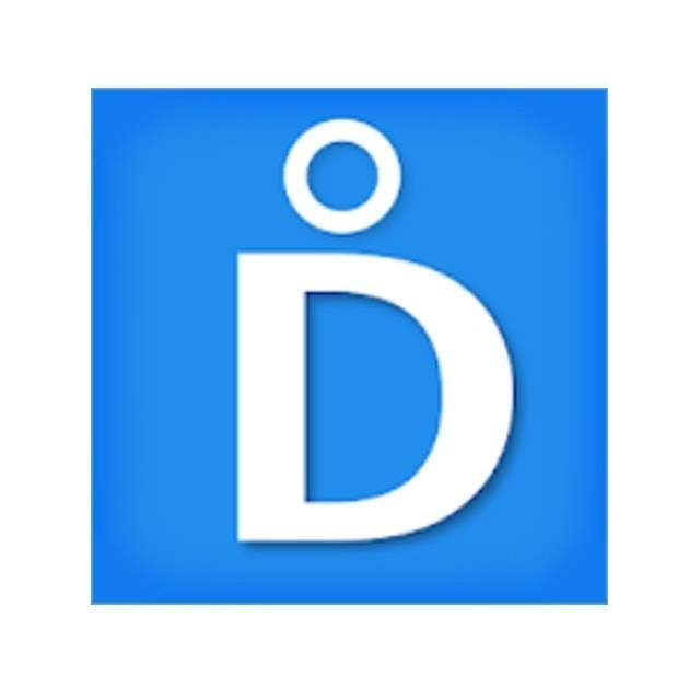 Smart Healthcare Global Diamate 1