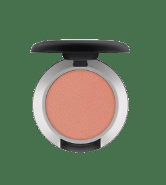 M.A.C Cosmetics Powder Kiss Soft Matte Eye Shadow 1
