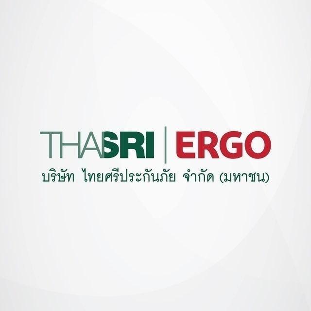 ThaiSri Insurance ประกันรถยนต์ ไทยศรีประกันภัย 1