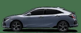 10 อันดับ รถยนต์ Honda รุ่นไหนดี ฉบับล่าสุดปี 2021 ประหยัดน้ำมัน ทันสมัย ดีไซน์โฉบเฉี่ยว 5