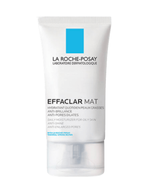 La Roche-Posay Effaclar MAT  1
