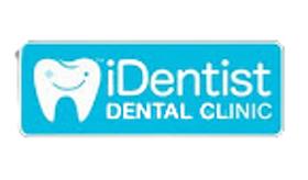 10 คลินิกรักษารากฟัน ที่ไหนดี ฉบับล่าสุดปี 2021 ราคาดี อยู่ได้นาน ได้มาตรฐาน รักษาโดยทันตแพทย์ผู้เชี่ยวชาญ 5