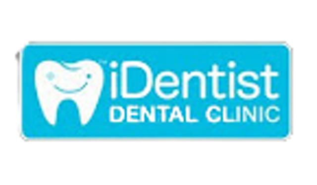 ไอเด็นทิสคลินิก การรักษารากฟันหน้า 1