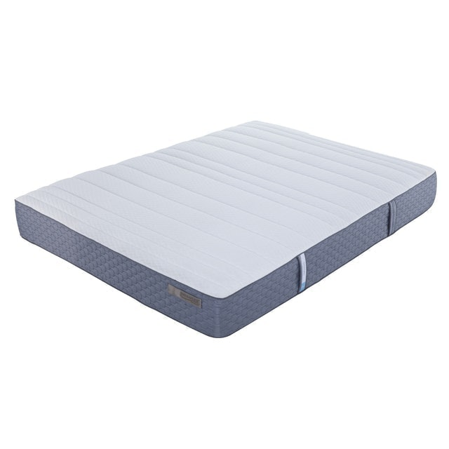 Theraflex  ที่นอน 5 ฟุต รุ่น Sensoro i-Pocket 1