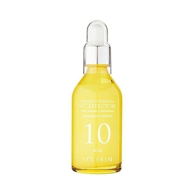 It's Skin Power 10 Formula VC Effector 1
