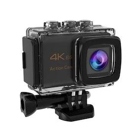 10 อันดับ กล้องถ่ายรูปกันน้ำ ยี่ห้อไหนดี ฉบับล่าสุดปี 2020 3