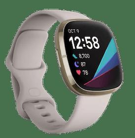 7 อันดับ Fitbit รุ่นไหนดี ฉบับล่าสุดปี 2021 ดีไซน์สวย ใช้งานง่าย แม่นยำสูง มีรุ่นใหม่ล่าสุดทั้ง Sense, Inspire, Versa 2