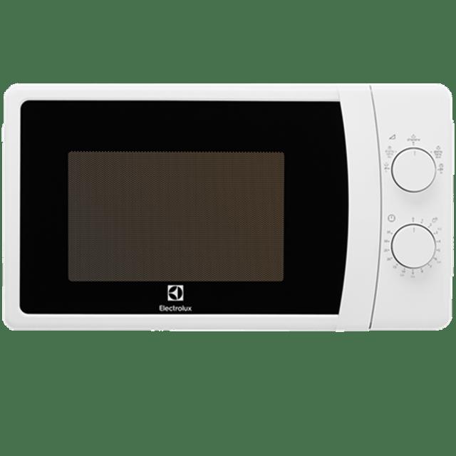 Electrolux ไมโครเวฟ รุ่น EMM20K18GWI 1