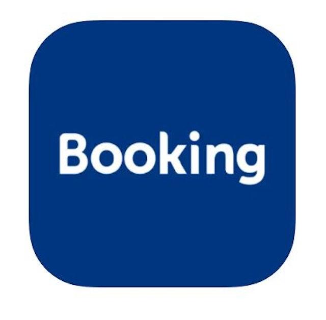 Booking.com Hotels & Vacation Rentals Booking.com 1