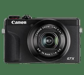 10 อันดับ กล้องคอมแพค ยี่ห้อไหนดี ฉบับล่าสุดปี 2021 ซูมไกล ถ่ายสวย คุณภาพระดับ Full Frame 3