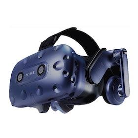 10 อันดับ แว่น VR สำหรับ PC ยี่ห้อไหนดี ฉบับล่าสุดปี 2021 เข้าสู่โลกเสมือน เพิ่มอรรถรสในการเล่นเกม และรับชมภาพยนตร์ 2