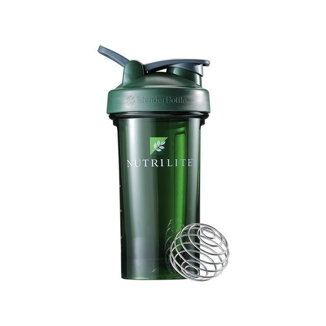 Nutrilite  แก้วเชค Nutrilite Shaker 1