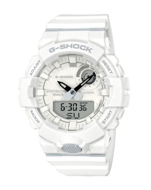 Casio นาฬิกาข้อมือ รุ่น GBA-800-7ADR 1