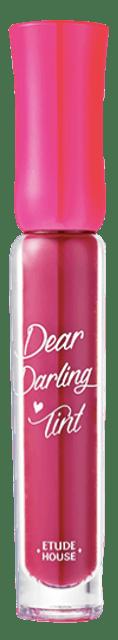Etude House Dear Darling Water Gel Tint 1