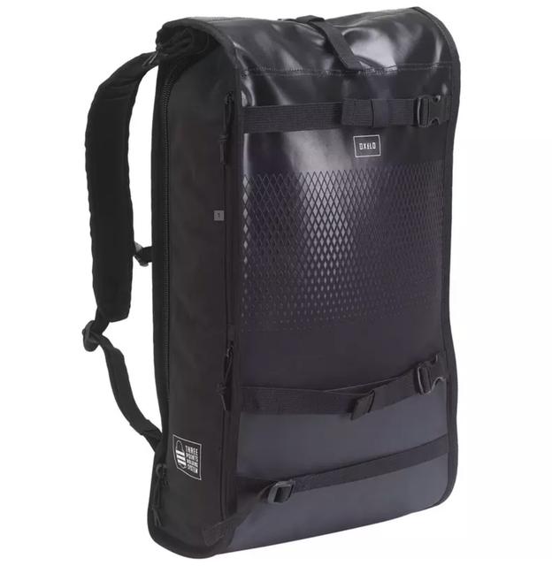 OXELO กระเป๋าใส่สเก็ตบอร์ด 1