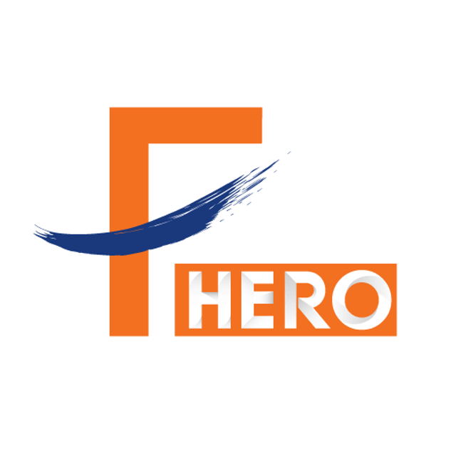 FINANSIA SYRUS SECURITIES PUBLIC COMPANY LIMITED FINANSIA HERO 1