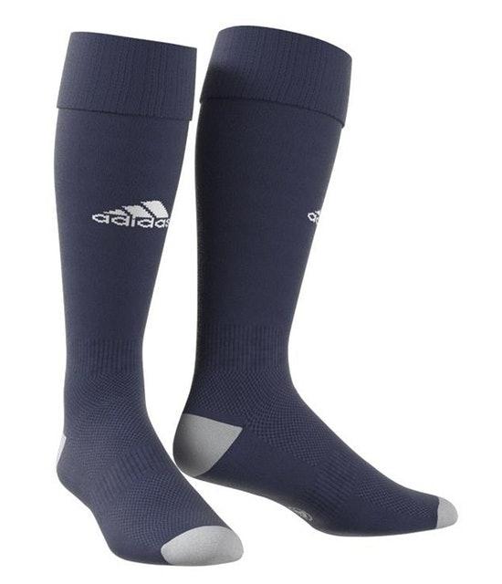 ADIDAS ถุงเท้าฟุตบอล รุ่น Milano 16 AC5262 1