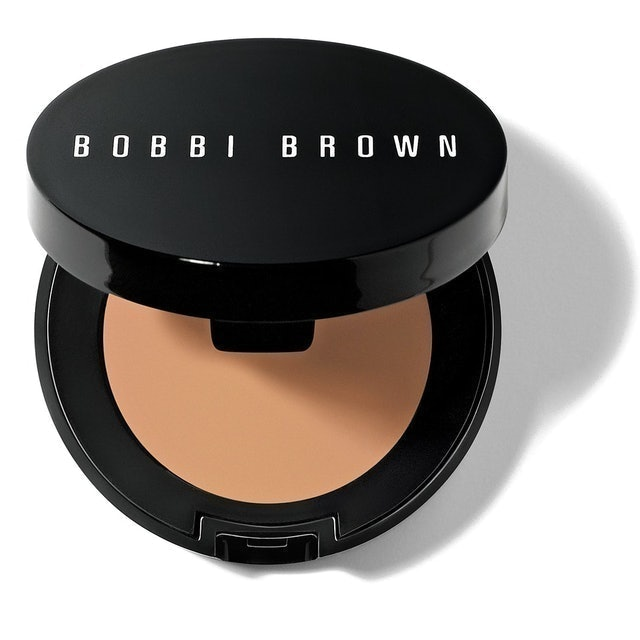 Bobbi Brown Corrector 1