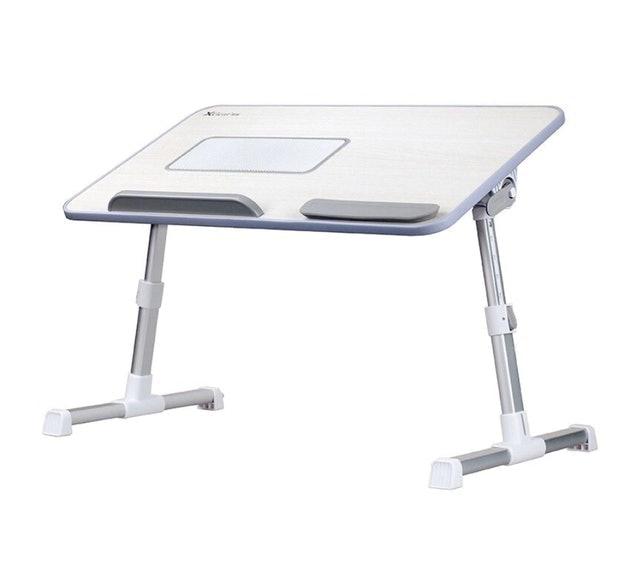 Xgear  โต๊ะวางโน้ตบุ๊ก รุ่น A8 1