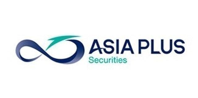 Asia Plus Securities บริษัท หลักทรัพย์ เอเซีย พลัส 1