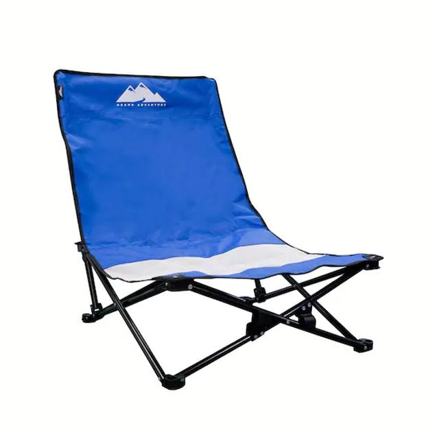 Grand Sport  เก้าอี้ชายหาด 1