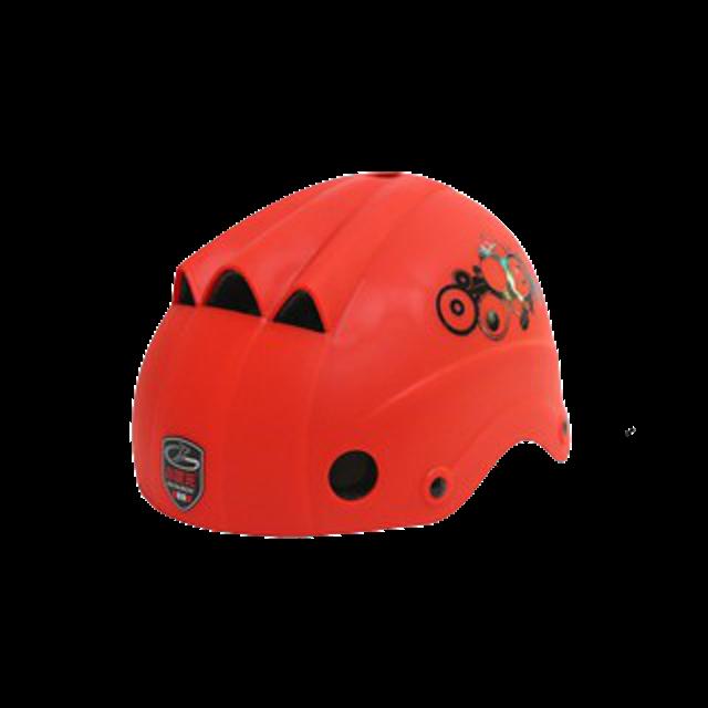 GXTK หมวกสเก็ตบอร์ด ชุดอุปกรณ์ป้องกัน หมวกพรีเมี่ยม 390  1