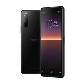 7 อันดับ โทรศัพท์ Sony Xperia รุ่นไหนดี ฉบับล่าสุดปี 2020 คุณภาพกล้องคมชัด ถ่ายรูปสวย ระบบเสียงดีเยี่ยม เทคโนโลยีล้ำสมัย  4